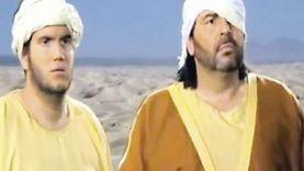 مخرجه مصري والقضاء يقرر حجبه.. قصة فيلم يسيئ للرسول والكنيسة تستنكر