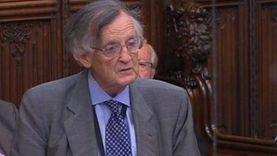 عضو باللوردات البريطاني يطالب الحكومة بالكشف عن تقرير مراجعة أنشطة الإخوان
