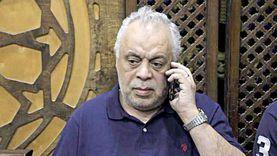 بعد بلاغ أشرف زكي.. تعرف على عقوبة مزوري كارنيه نقابة المهن التمثيلية