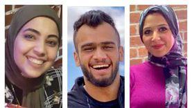 منهم مصطفى حفناوي.. 3 يوتيوبر أصيبوا بجلطات في أقل من أسبوع