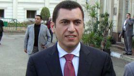 """مرشحو """"مستقبل وطن"""" بمصر الجديدة: نسعى لتضافر الجهود عبر خطوات حقيقية"""
