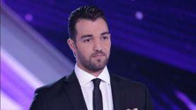 الإعلامي باسل الزارو يطالب بالتبرع للبنان