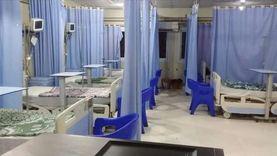 أخصائي صدر: تأخر التلقيح في فرنسا بسبب عدم وجود لقاح