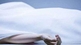 قاضي معارضات شبرا يجدد حبس قاتل زوجته الحامل بـ«وابور جاز»