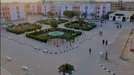 غضب طلاب بني سويف بعد توقع زيادة مصروفات المدينة الجامعية لـ700 جنيه