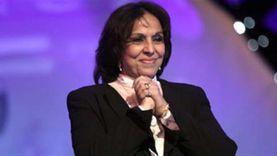 عفاف راضي تكشف تفاصيل أول لقاء جمعها ببليغ حمدي: حاولت أهرب
