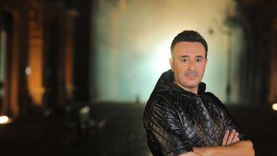 صابر الرباعي ينفي إدلاءه بأي تصريحات ضد تونس: «افتراء لتشويه صورتي»