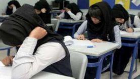 """وكيلة مدرسة تهدد طفلة: """"مش هتدخلي بدون حجاب"""".. ووالدها: """"بينا المحاكم"""""""