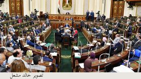عاجل.. تشريعية النواب ترفض أول طلب رفع حصانة عن النائب شريف الجبلي
