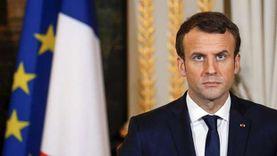 فرنسا تطالب تركيا باحترام حظر توريد السلاح لليبيا