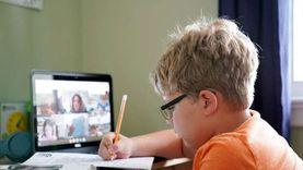 إجازة الطلبة مع كورونا.. «وقت مذاكرة قد اللعب وماينسوش منصات التعليم»