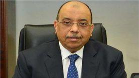 شعراوي: تعميم تجربة محافظة القاهرة للتوعية من أضرار المخدرات