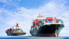 """اليوم.. """"المصري للدراسات الاقتصادية"""" يناقش اتفاقية التجارة مع أمريكا"""