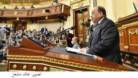 برلماني:كل يوم سيحضر وزير أمام البرلمان لمناقشة ملفاته