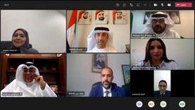 «التعليم» تشارك في اجتماع جائزة محمد بن زايد لأفضل معلم