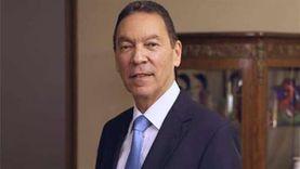 """""""الناظر"""" ينفي تعرض مصر لموجة ثانية من كورونا"""