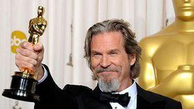 إصابة الممثل الأمريكي الحاصل على أوسكار جيف بريدجز بالسرطان