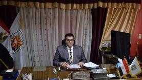 بالأسماء.. أوائل الثانوية العامة بمحافظة جنوب سيناء شعبة الأدبي
