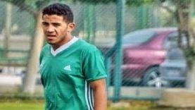 وزير الشباب ينعى لاعب مركز شباب القنايات الذي توفى بعد ابتلاع لسانه
