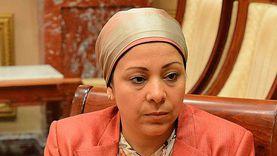 بعد انتقاد أبوالقمصان «أوصياء الحزن».. اتباع النساء للجنائز جائز شرعا