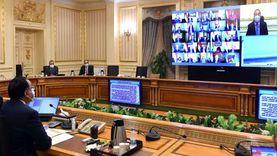 بعد تحويله لمنظمة إقليمية.. تعرف على دور وأهداف منتدى غاز شرق المتوسط
