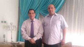 صديق «بن علي» لـ«الوطن»: السبسي تواصل معه لفتح ملف التنظيم السري لإخوان تونس