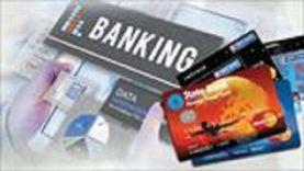 «شهر الشمول المالي».. البنوك تنتشر خارج الفروع لجذب العملاء