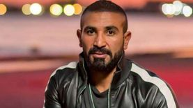 أحمد سعد يكشف كواليس تقديمه أغاني في مسلسل الاختيار 2