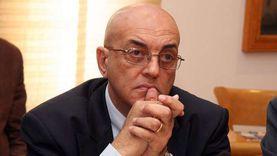 محمد سلماوي ينفي ضياع مقتنيات يحيى حقي: محفوظة في متحف المشاهير