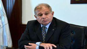 """تعيين رؤوساء سابقين لجامعة الإسكندرية بمجلس """"أمناء العلمين"""""""