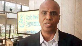 """عاجل.. """"الصحة العالمية"""": الوضع الوبائي لفيروس كورونا في مصر تحت السيطرة"""