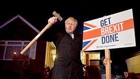 الاتحاد الأوروبي يطالب بريطانيا بوقف ألاعيبها بشأن بريكست