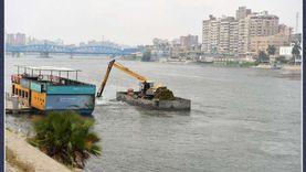 خطة الحكومة الكاملة لمواجهة الفيضان: منظومة رصد آلي متطورة