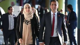 18 معلومة عن أنس سروار أول زعيم مسلم لحزب بريطاني: طبيب قاوم العنصرية