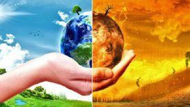 بريطانيا: إطلاق تحالف عالمي لمعالجة آثار تغير المناخ بجانب مصر