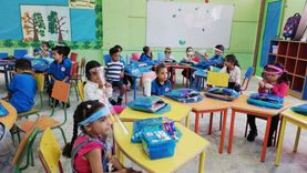 «التعليم»: قبول العائدين للعمل من الإجازات بعد موافقة المديريات