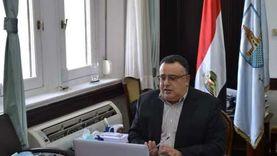 جامعة الإسكندرية تدشن وحدة لمتابعة المبعوثين والتواصل معهم في الخارج