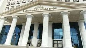 إقبال متوسط في آخر أيام الترشح لمجلس النواب بمحكمة جنوب القاهرة