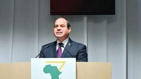 القصبي: جميعنا خلف القيادة السياسية لحماية الأمن القومي المصري