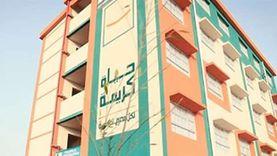 20 نقطة تبرز مهمة «الإسكان» في «حياة كريمة».. توظيف وتطوير وخدمات