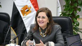 """وزارة التخطيط تعلن ملامح """"خطة المواطن الاستثمارية"""" في محافظة البحيرة"""