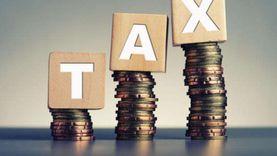 """""""الإجراءات الضريبية الموحد"""".. تعرّف على أبرز نصوص القانون الجديد"""