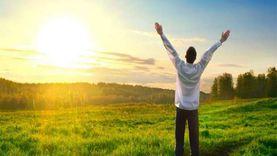 دراسة: أشعة الشمس تقلل من انتشار كورونا ومعدلات الوفاة به