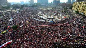 """من""""العينية"""" إلى""""الشائعات"""".. أساليب الإخوان للوقيعة بين الشعب والدولة"""