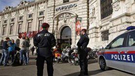 الحكومة النمساوية تكتشف تجاوزات مالية خطيرة للجمعيات التركية في البلاد