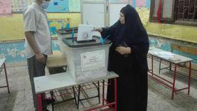 محكمة استئناف الإسكندرية: إجراءات احترازية قوية بكل لجان الانتخابات