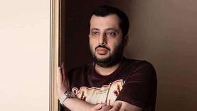 فيديو.. نجوم الوطن العربى يهنئون تركي آل الشيخ بالعودة لوطنه