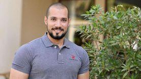 عبدالله رشدي يدافع عن محمد حسين يعقوب والحويني: لن أخذل أخي