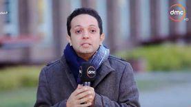 """أحمد فايق يوضح السيناريوهات المتوقعة لـ""""كورونا"""" في الشتاء"""