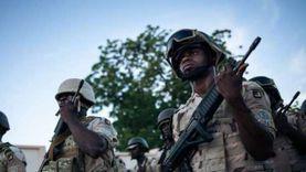 مقتل وإصابة 14 طفلا في هجوم مسلح على مدرسة بالكاميرون